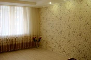 Продажа 2-к квартиры Салиха Батыева, д. 17