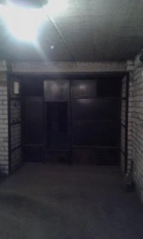 Продажа  гаража Гаврилова 44а, 24.0 м² (миниатюра №5)