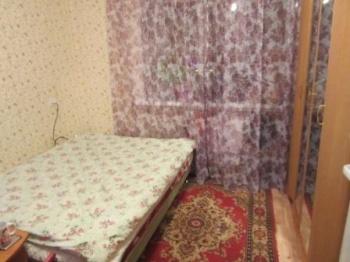 Продажа  комнаты Братьев касимовых,82