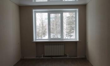Продажа  комнаты Ленинская,габишево