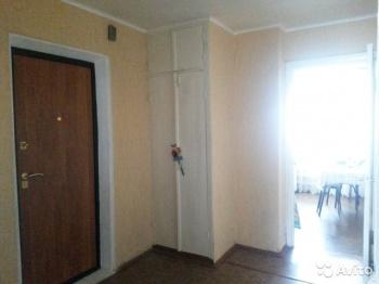 Продажа 3-к квартиры пр. Строителей