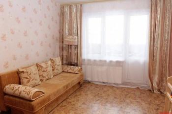 Продажа 1-к квартиры комиссара габишева дом 4