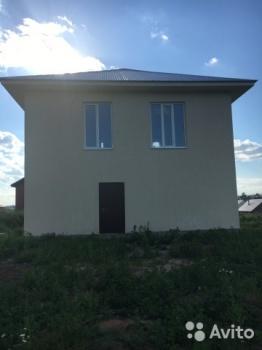 Продажа  дома посёлок Гильдеево