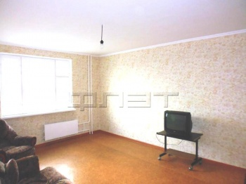 Аренда 3-к квартиры пр. Фатыха Амирхана, д.40