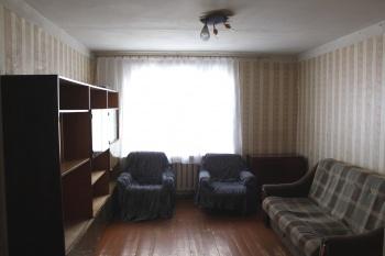 Продажа 3-к квартиры Карбышева, д. 29