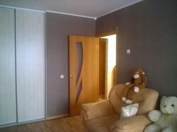 Продажа 4-к квартиры Чишмяле д. 1