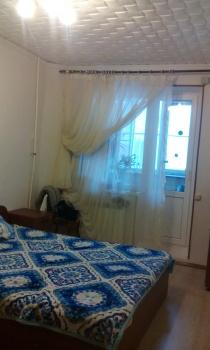 Продажа 3-к квартиры Ломжинская 24