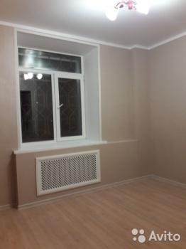 Продажа  комнаты Лукина