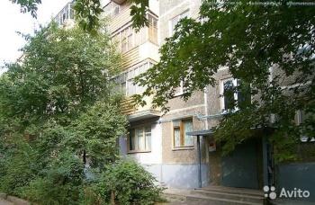 Продажа 2-к квартиры Курчатова