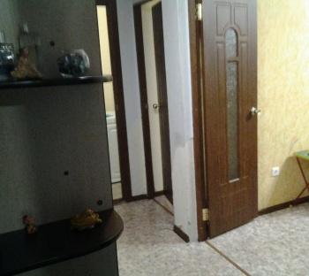 Продажа 1-к квартиры чистопольская 12