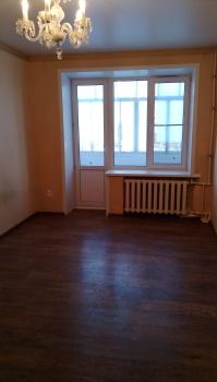 Продажа 2-к квартиры Белинского  11
