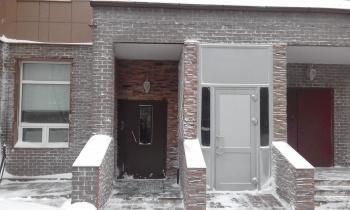 Продажа 3-к квартиры ул.Даурская д.24 а