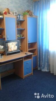 Продажа 2-к квартиры Юлиуса Фучика,121
