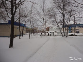 Продажа 2-к квартиры Проспект Ямашева