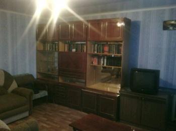 Аренда 1-к квартиры гаврилова
