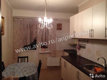 Продажа 1-к квартиры ул.Курская д.18