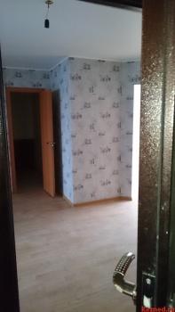 Продажа 2-к квартиры ул.Ленина д.57