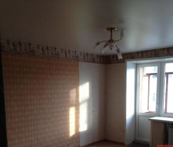 Продажа 2-к квартиры Минусинская, д.1