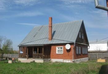 Продажа  дома Слободенка