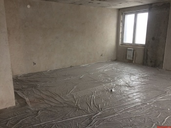 Продажа 2-к квартиры ЖК ИСКРА Шуртыгина, д.7, 88 м² (миниатюра №6)