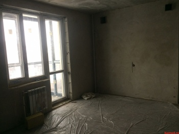 Продажа 2-к квартиры ЖК ИСКРА Шуртыгина, д.7, 88 м² (миниатюра №8)