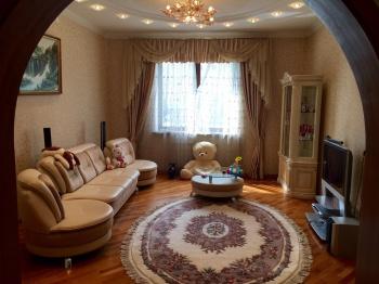 Продажа 3-к квартиры Чистопольская 20б