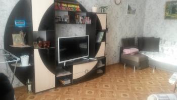 Аренда  комнаты Академика Завойского, 2