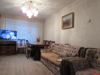 Продажа 2-к квартиры Мавлютова  10