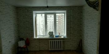 Продажа  комнаты Маршала Чуйкова, 27.