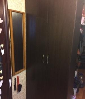 Продажа  комнаты Солидарности,21, 13 м² (миниатюра №6)