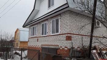 Продажа  дома Победилово