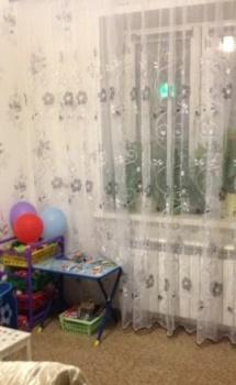 Продажа 1-к квартиры Ямашева пр-кт, 90