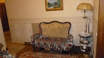 Продажа 3-к квартиры Карбышева 60А
