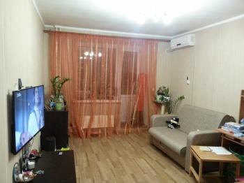 Продажа 1-к квартиры ул.Адоратского дом 34 Б