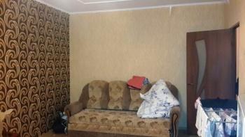 Продажа 2-к квартиры Академика Завойского 8