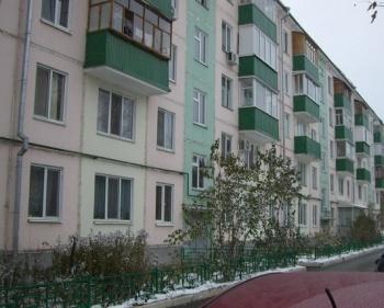 Продажа 2-к квартиры Декабристов 180а