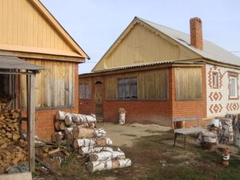 Продажа  дома Н.Ларягина д. 5, 220.0 м² (миниатюра №3)
