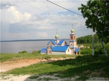 Продажа  дома Н.Ларягина д. 5, 220.0 м² (миниатюра №7)