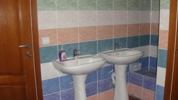 Продажа  дома Н.Ларягина д. 5, 220.0 м² (миниатюра №11)