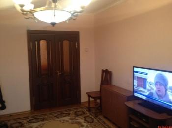 Продажа 3-к квартиры Ямашева,63
