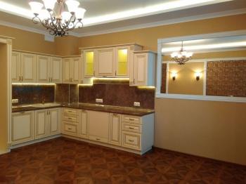 Продажа 3-к квартиры Альберта Камалеева 26