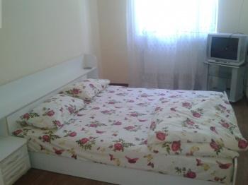 Посуточная аренда 1-к квартиры проспект победы 158
