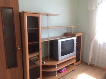 Посуточная аренда 1-к квартиры Чистопольская 12, 45.0 м² (миниатюра №2)