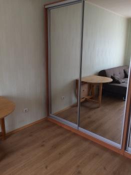 Посуточная аренда 1-к квартиры Чистопольская 12, 45.0 м² (миниатюра №3)