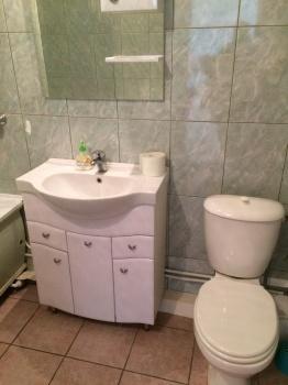Посуточная аренда 1-к квартиры Чистопольская 12, 45.0 м² (миниатюра №6)