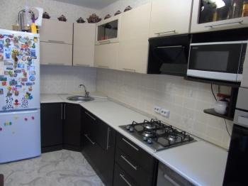 Продажа 2-к квартиры Хади такташ 123 а