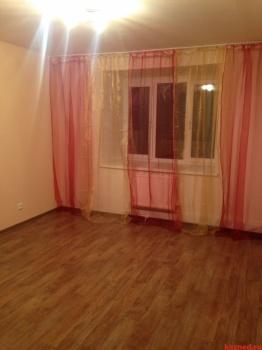 Аренда 2-к квартиры Лукина, 52