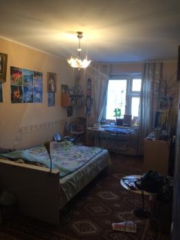 Продажа 2-к квартиры Вагапова 14