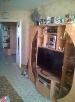 Продажа 3-к квартиры Бирюзовая д. 9, ЮДИНО