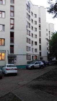 Аренда 2-к квартиры Академика Королёва д. 20